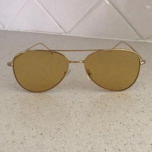 Illesteva - Wooster Sunglasses
